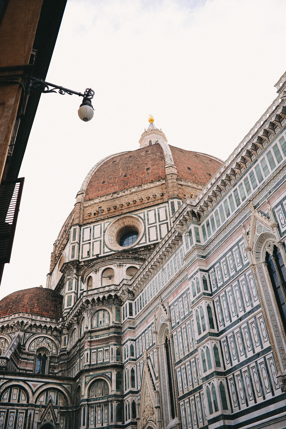 Firenze Wallpaper photo 2