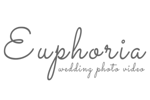 Euphoria Wedding